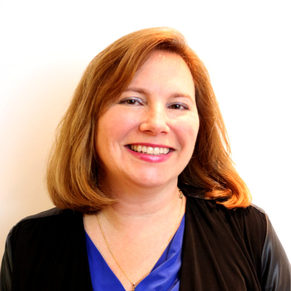 Dawn Pfaff - President and Chief Executive Officer