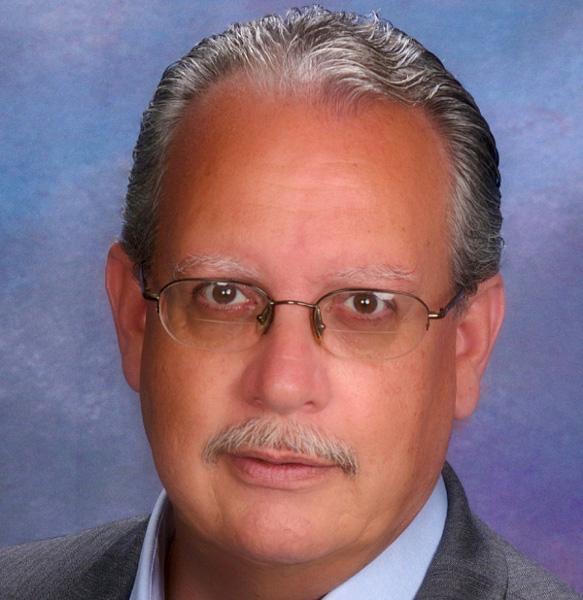 Joseph Mendez - Director of Membership